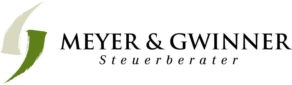 Meyer-Gwinner Steuerberater Celle