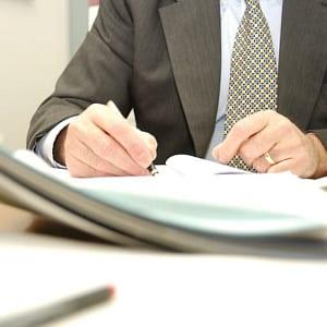 Steuerberatung, Steuern und Abgaben
